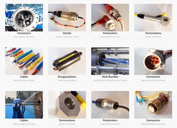 hydro group products